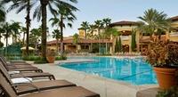 Фото отеля Floridays Resort Orlando