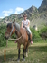 Лошадки Демерджи
