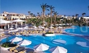 Отдых в Греции - Кос.  Фото отеля.