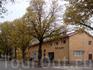 RUK-museo - Музей-школы Офицеров запаса. Музей рассказывает о традициях Школы Офицеров запаса и её курсантах, начиная с 1920-х годов.