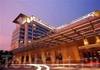 Фотография отеля Crowne Plaza Today