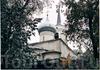 Фотография Свято-Успенский Святогорский мужской монастырь