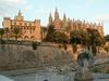 Фотография Кафедральный собор в Барселоне