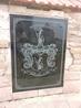 Посвященных в том числе и знаменитому Мюнхгаузену, который пролетал на своем ядре над крепостью
