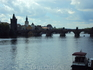 Фото 40 рассказа тур в Чехию с посещением Вены и Дрездена Прага