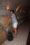 Это все мое!!!! Винодельня Диониссиос Соломос (solomos wines)