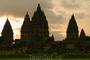 Индонезия, о.Ява