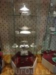 Музей забытых вещей в Вологде