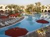 Фотография отеля SENTIDO Djerba Beach (ex.Iberostar Djerba)
