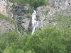 Фотография Водопад Ширлак