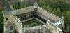Фотография Замок Старая Любовня