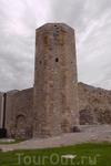 Старая Башня. Таррагона.