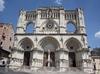 Фотография Кафедральный Собор в Куэнке