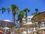 Хаваи Отель... самый первый отель курорта