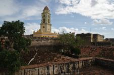 Тринидад
