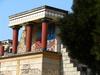 Крит - моя первая поездка на остров