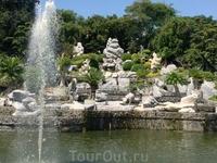 Паттайя парк камней
