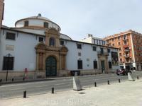 Самый знаменитый уроженец Мурсии - знаменитый испанский скульптор Франсиско Сальсильо (Francisco Salzillo y Alcaraz) (1707-1783). Его именем названы многие ...