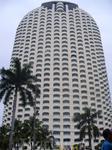 32-этажный кондоминиум VIP.CONDOCHAIN RAYONG