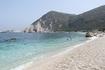 Петани бич, этот пляж мне понравился больше всего