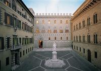 Палаццо Салимбени