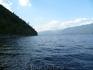 Алтай – настоящий горный рай.Бурные реки,прекрасные поражающие своей мощью водопады,хрустальные ледники,тайга из вековых кедров,непокоренные перевалы,загадочные ...