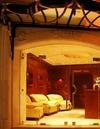 Фотография отеля Isis Hotel Aleppo