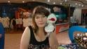 в океанариуме много продают игрушек на морскую тематику