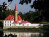 Фотография Приоратский дворец