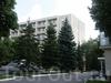 Фотография отеля Ессентукский Центральный Военный санаторий