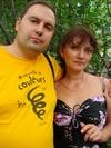 Андрей/Лилия