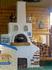 Теплоходная экскурсия к Кара-дагу. Коктебель.