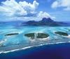 Фотография отеля Bora-Bora EcoLodge & Spa