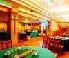 Фотография отеля Tibet Post Hotel