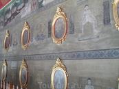 Бангкок, храмы нефритового, золотого будды, и королевский дворец, секреты тайского массажа