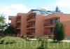 Фотография отеля Hotel Denitza