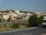 В атких домиках живут обыкновенные тунисцы
