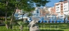 Фотография отеля Hotel Villa List