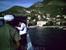 Боко-Которский залив (паром)