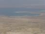 На вершине одной из скал Иудейской пустыни, поднимающейся на 450 метров над Мёртвым морем, в 25 году до н. э. царь Ирод I Великий, потомок идумеев, принявших ...