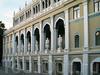 Фотография Музей Азербайджанской литературы имени Низами Гянджеви