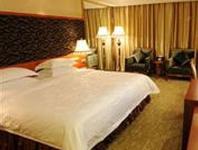 Tibet Minzu Hotel Lhasa