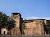 Фотография Замок Сиджизмондо