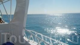 Море , море..)