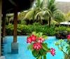 Фотография отеля St.Regis Resort Bora Bora