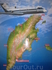Это карта висит в Аэропорту. Во всех аэропортах (кроме Петропавловска) грунтовые взлетные полосы. В непогоду (дождь, сильный ветер в срединном хребте) ...