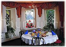 Garni Hotel Jadran