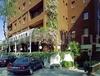 Фотография отеля Hotel Rosabianca