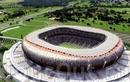 Чемпионат мира по футболу в ЮАР