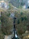 Фотография Шкоцянские пещеры
